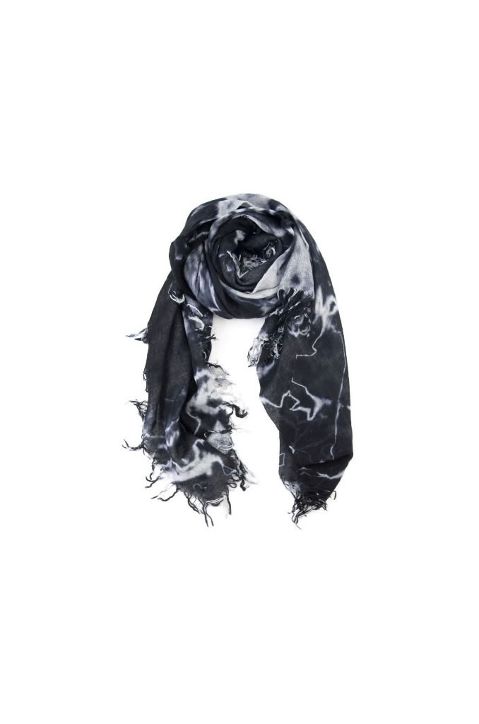 Tie-Dye-Scarf-for-men-and-women
