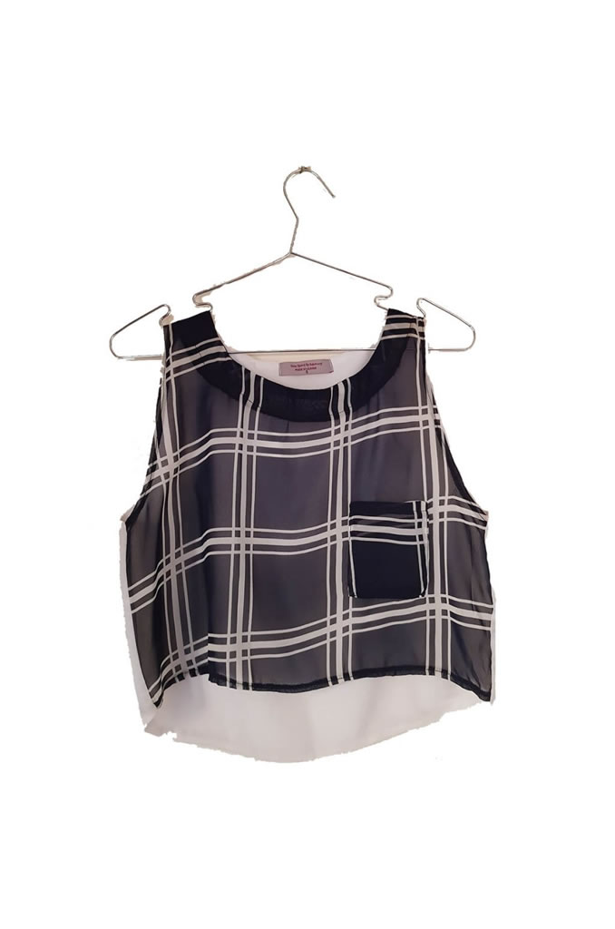 Women's Casual Top